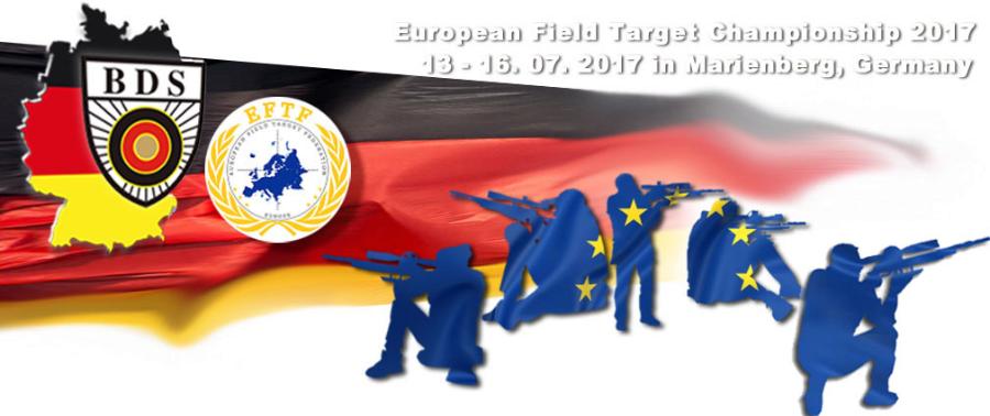 FT EM 2017 Marienberg, Germany